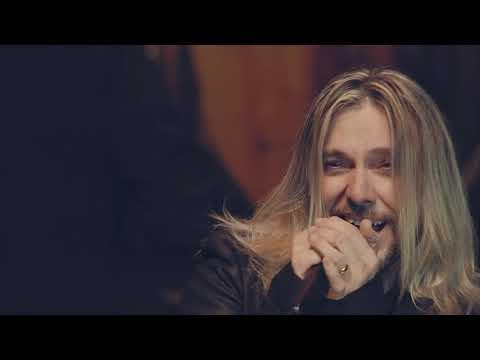 (HD) Edu falaschi - temple of shadows in concert (full show + english subtitle + legendas pt-br)