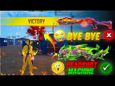 (New) Solo vs duo || first gameplay with mc funk bundle 🔥 || shrink is the only thing im afraid of 🤯 !!!!