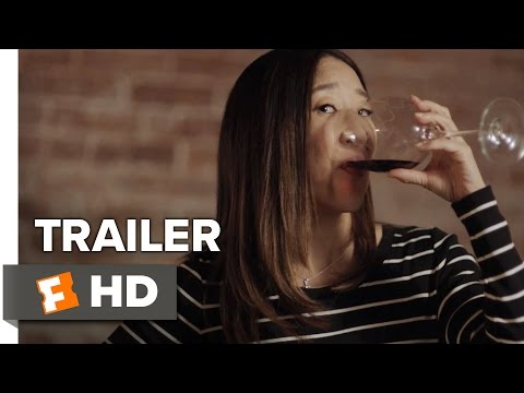 (New) Catfight official trailer 1 (2017) - sandra oh movie