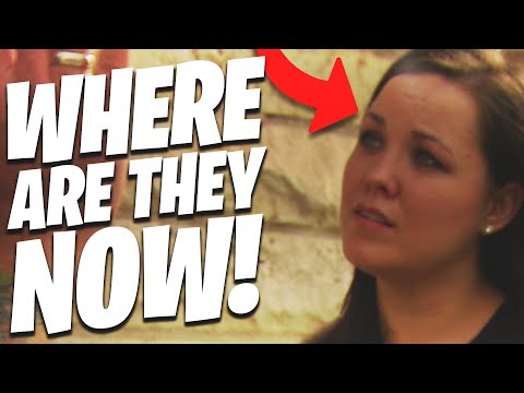(HD) Bar rescue bars where are they today part 3