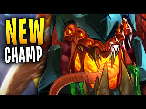 (New) Paladins 3.5 voras pact pts new reworked frozen ...