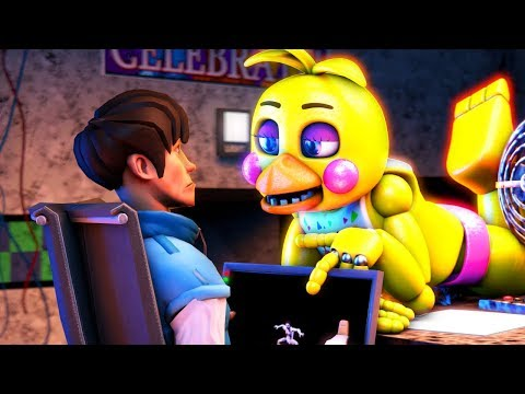 (Ver Filmes) Best fnaf try not to laugh or grin challenge 2020 *funny edition*