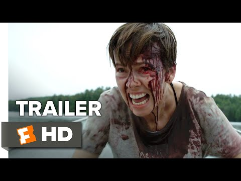 (New) What keeps you alive trailer #1 (2018) | movieclips indie