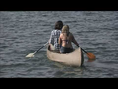 (Ver Filmes) Friday the 13th fan film the man in the lake (full movie)