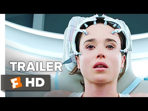 (HD) Flatliners trailer #1 (2017) | movieclips trailers