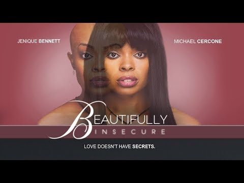 (New) Love doesnt have secrets - beautifully insecure - full free maverick movie!!