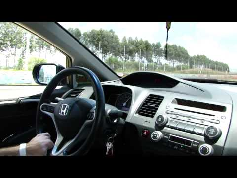 (New) Civic si x palio weekend 1.6 16v turbo