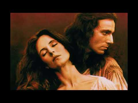 (Ver Filmes) The last of the mohicans (1992) original motion picture soundtrack - full ost