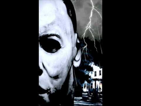 (New) Halloween theme [michael myers]