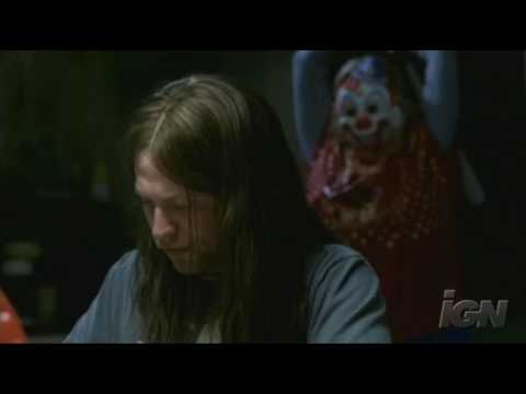 (Ver Filmes) Michael myers tribute-ugly by sevendust