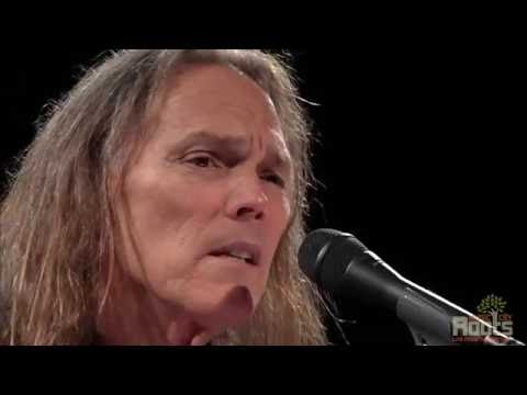 (New) Timothy b. schmit love will keep us alive