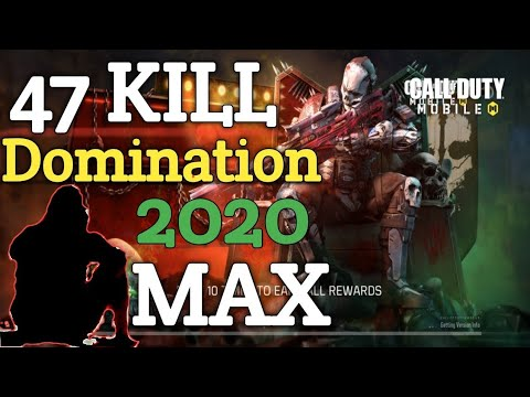 (New) Call of duty gameplay    200iq warzone plays that will blow your mind! call of duty warzone