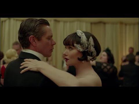 (New) All of you - mfmm and mfcot -- phryne and jack