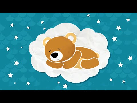 (Ver Filmes) Baby white noise sleep sounds to soothe crying infant 👶 12 hours