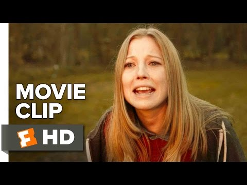 (New) The windmill movie clip - i cant let you do this (2016) - charlotte beaumont movie