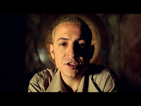 (HD) In the end (official hd video) - linkin park