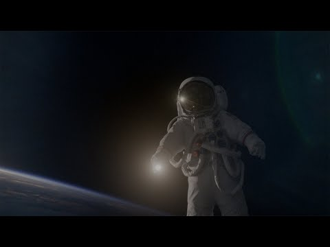 (New) For all mankind — comic-con and the space race | apple tv+