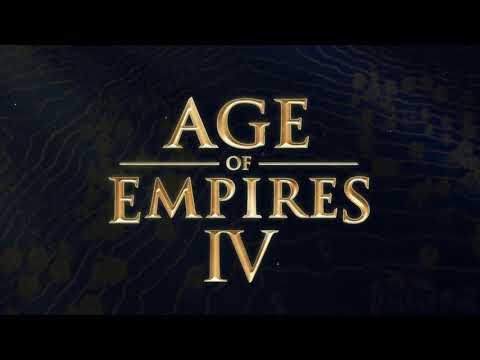 (New) Everything we know about age of empires 4 – release date, gameplay, e more
