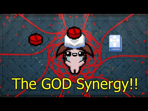 (Ver Filmes) Repentance: is this the best bethany synergy??