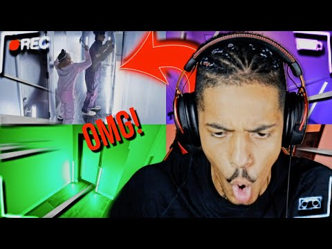 (New) Among us but in real life 2! (imposter iq 9,999,999%) reaction