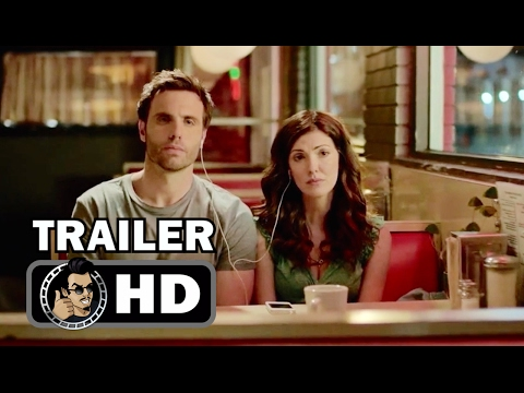 (New) A date with miss fortune official trailer (2017) romantic comedy hd