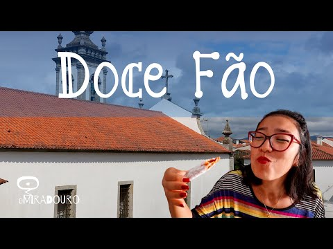 (New) Esposende surpreende! - fão portugal