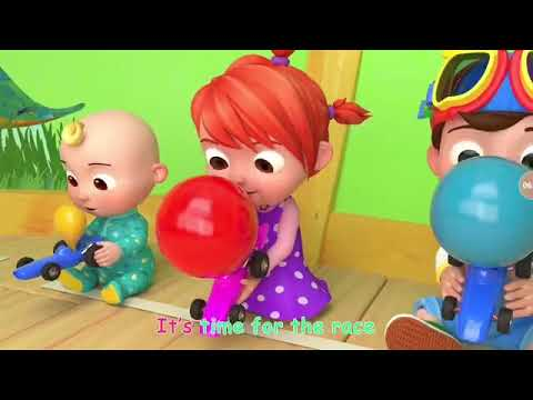 (New) #211 sorry, excuse me + more nursery rhymes e kids songs - cocomelon (official video).