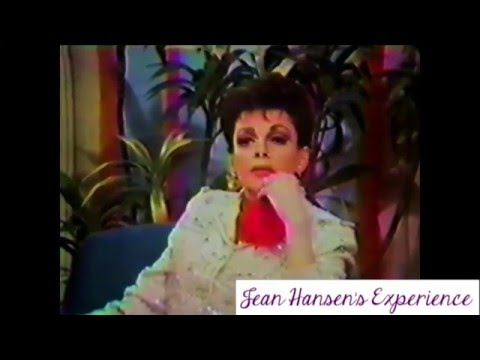 (HD) Judy garland on the tonight show - 24 june 1968 [special hq edition]