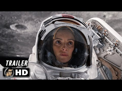 (New) For all mankind season 2 official trailer (hd) joel kinnaman