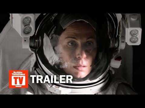 (New) For all mankind season 2 trailer | rotten tomatoes tv