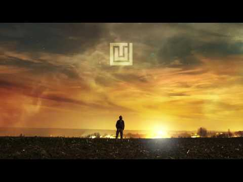(New) Unsecret - point of no return (feat. sam tinnesz) (official audio)
