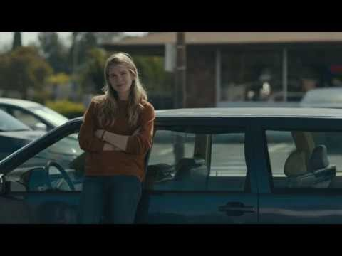 (New) Miss stevens - official trailer