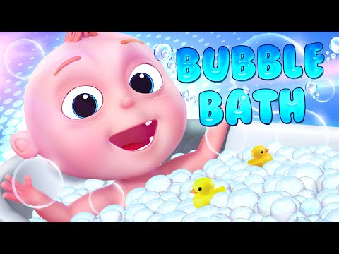 (VFHD Online) Bubble tub episode | tootoo boy series | videogyan kids shows | cartoon animation for children
