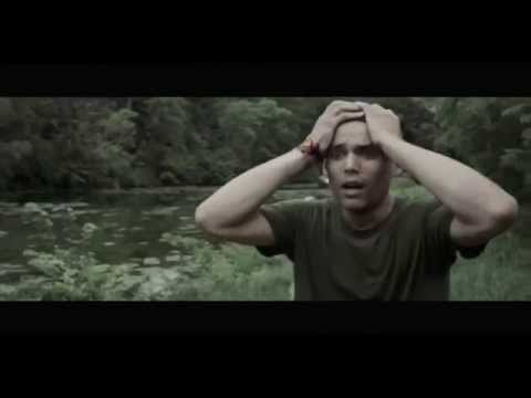 (New) The lake on clinton road 2015 trailer hd