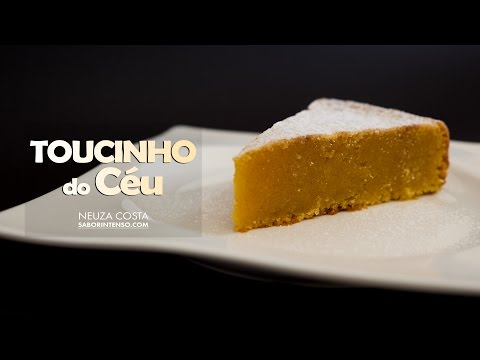 (New) Toucinho do céu