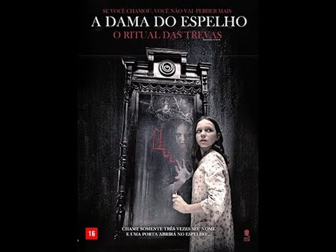 (New) Trailer download torrent a dama do espelho o ritual das trevas