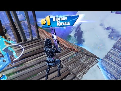 (New) High kill solo squads gameplay full game season 5 (fortnite ps4 controller)