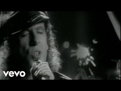 (HD) Scorpions - wind of change (official music video)
