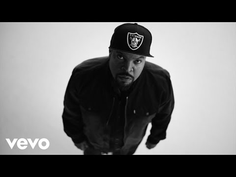 (New) Ice cube - aint got no haters ft. too short