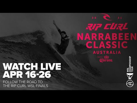 (Ver Filmes) Watch live the rip curl narrabeen classic presented by corona day 2