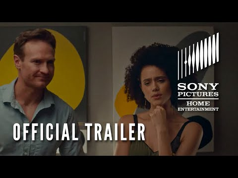(HD) Holly slept over - official trailer - available 3 3