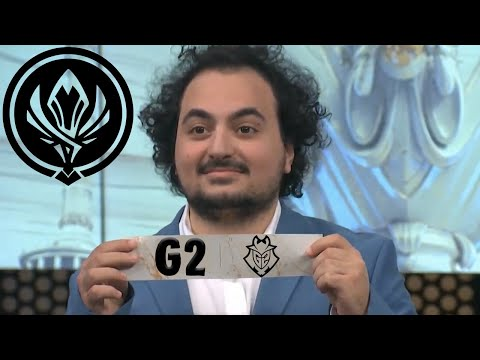 (New) Msi groups draw - format update explained