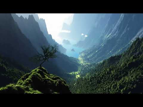(New) 3 hours epic music - the last of the mohicans