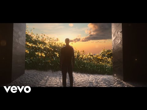 (New) Kygo - gone are the days (visualizer) ft. james gillespie