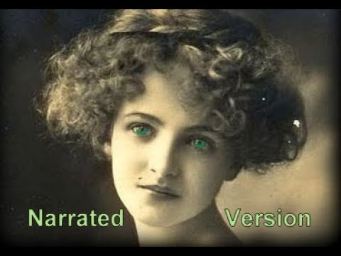 (New) The french socialite locked in her attic for 25 years ▭ blanche monnier (narrated version)