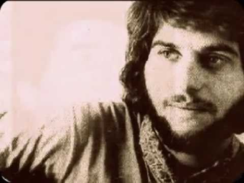 (VFHD Online) Johnny rivers - do you wanna dance