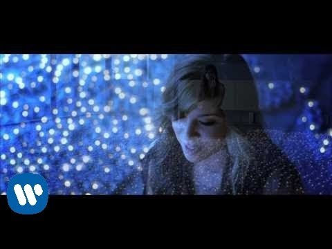 (New) Christina perri - a thousand years [official music video]