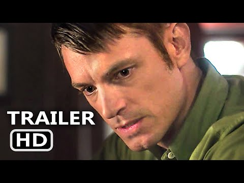 (New) For all mankind official trailer (2019) joel kinnaman, drama apple tv series hd