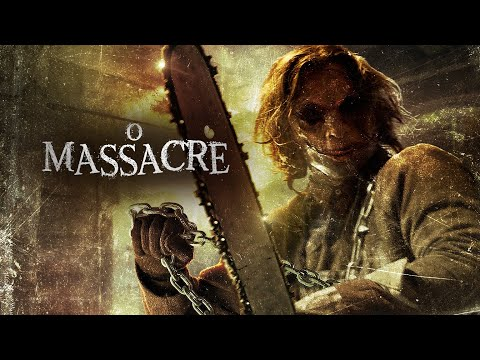 (New) O massacre | trailer