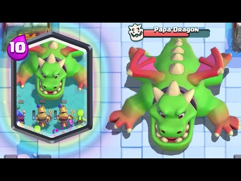 (VFHD Online) Ultimate clash royale funny moments,montage,fails and wins compilation|clash royale funny videos#133